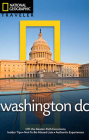 Washington, D.C. Cover Image