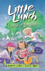 Little Lunch: Loads of Laughs Cover Image
