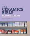 The Ceramics Bible Revised Edition Cover Image