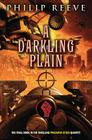 Predator Cities #4: A Darkling Plain Cover Image