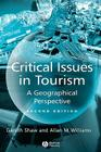 Critical Issues in Tourism 2e Cover Image