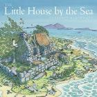 The Little House by the Sea Cover Image