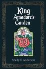 King Amadore's Garden Cover Image
