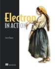 Electron in Action Cover Image
