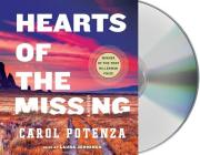 Hearts of the Missing: A Mystery Cover Image