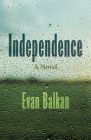 Independence: A Novel Cover Image