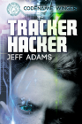 Tracker Hacker (Codename: Winger #1) Cover Image