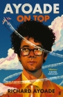 Ayoade on Top Cover Image