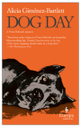 Dog Day Cover Image