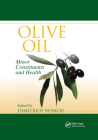 Olive Oil: Minor Constituents and Health Cover Image