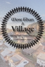 More Than A Village: Raising Black Men in America Cover Image