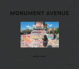 Monument Avenue Cover Image