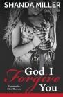 God, I Forgive you Cover Image