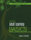 Adult Learning Basics Cover Image