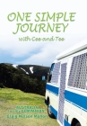 One Simple Journey with Cee and Tee: Australia as My Companion Cover Image