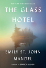 The Glass Hotel: A novel Cover Image