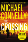 The Crossing (Harry Bosch #18) Cover Image
