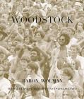 Woodstock: Limited Editon Cover Image