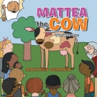 Mattea the Cow: Gifts from God Cover Image