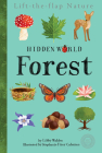 Hidden World: Forest Cover Image
