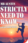 Strictly Need to Know Cover Image