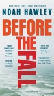 Before the Fall Cover Image