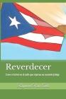 Reverdecer: Como el árbol en el valle que expresa su naciente follaje Cover Image