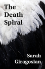 The Death Spiral Cover Image