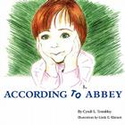 According to Abbey Cover Image