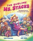 The Sublime Ms. Stacks Cover Image