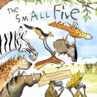 The Small Five Cover Image