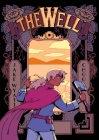 The Well Cover Image