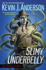 Slimy Underbelly Cover Image