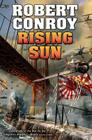 Rising Sun Cover Image