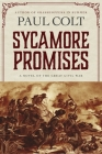 Sycamore Promises: A Novel of the Great Civil War Cover Image