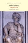 Nevertheless: Machiavelli, Pascal Cover Image