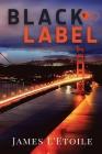 Black Label Cover Image
