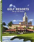 Golf Resorts, Volume 2: Top of the World Cover Image