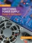 Switching Power Supply Design & Optimization Cover Image