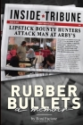 Rubber Bullets Cover Image