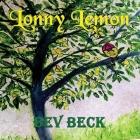 Lonny Lemon Cover Image