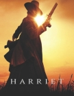 Harriet: Screenplays Cover Image