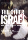 The Other Israel: Voices of Refusal and Dissent Cover Image