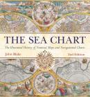 The Sea Chart Cover Image