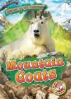 Mountain Goats Cover Image