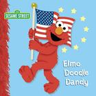 Elmo Doodle Dandy Cover Image