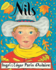 Nils Cover Image