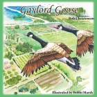 Gaylord Goose Cover Image