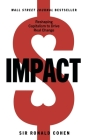 Impact: Reshaping Capitalism to Drive Real Change Cover Image