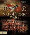 The Napoleonic Wars Cover Image